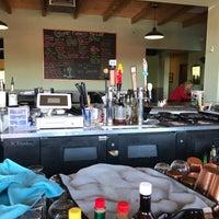 Photo taken at Saguaro Corners Restaurant by Walter T. on 10/28/2017