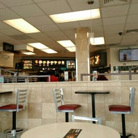 Photo taken at McDonald's by Patricia S. on 5/20/2016