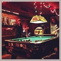 1/18/2013にMary-Majella O.がMona'sで撮った写真