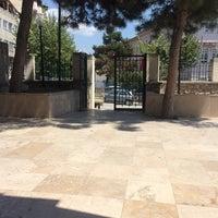 Photo taken at Bilecik Müzesi by Ömer Ö. on 7/24/2017