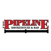 The Pipeline Smokehouse & Bar
