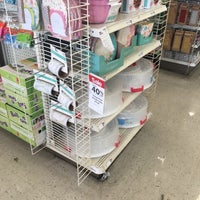 Photo taken at Michaels by Lou R. on 3/13/2016