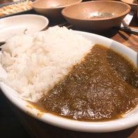Photo taken at しゃぶしゃぶ温野菜 金山駅前店 by ラ マ. on 2/17/2018
