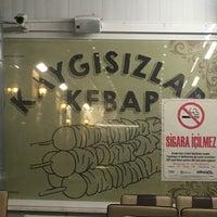 Foto diambil di Kaygısızlar Kebap Salonu oleh Musa N. pada 2/20/2018