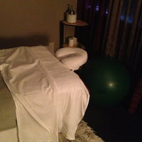 Photo taken at Hill Chiropractic by Robin S. on 3/12/2013