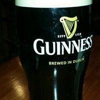 Photo taken at Bridie McKenna's Irish Pub by Garry on 5/16/2014