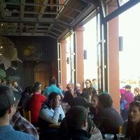 2/2/2013 tarihinde Michael C.ziyaretçi tarafından Denver Beer Co.'de çekilen fotoğraf
