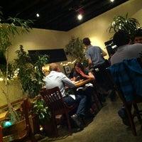 รูปภาพถ่ายที่ Mother's Cafe & Garden โดย Dan S. เมื่อ 3/11/2013