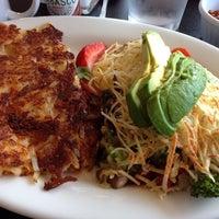 Photo taken at Pine Haven Cafe by Frank V. on 8/21/2013