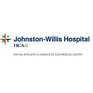 Photo taken at Thomas Johns Cancer Hospital by HCA Hospitals on 12/7/2015
