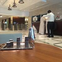 Photo taken at Al Mamoura B المعمورة ب by It's S. on 1/27/2016