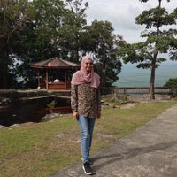 Photo taken at Gunung Jerai by Hanish on 12/27/2016