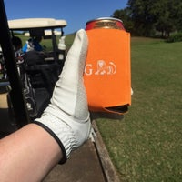 Photo taken at Poipu Bay Golf Course by Ron C. on 2/8/2016