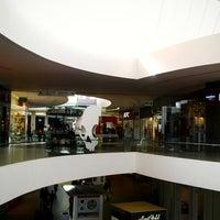 Photo taken at C.C. La Rambla by Luis G. on 9/5/2013