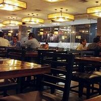 Photo taken at Pardos Chicken by Luis G. on 5/5/2013