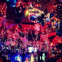 Photo taken at Downtown Olly's by Jessica B. on 12/9/2012