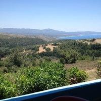 6/18/2013 tarihinde ᴷᴱᴴᴿᴾᴬᴷᴱᵀziyaretçi tarafından Taverna Panorama'de çekilen fotoğraf