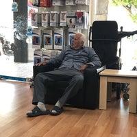 Photo taken at Kalecan Ortopedi by Ömer G. on 7/19/2017
