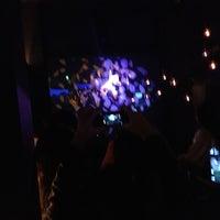 3/8/2013にMasayoshi K.がDining Bar Vague (ヴァーグ)で撮った写真
