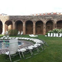 Qc termemilano porta romana 80 tips - Terme porta romana ...