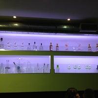 Photo taken at La Guapa Cafe by Felipe on 3/9/2013