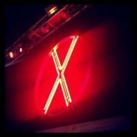 5/31/2013에 CanFerhat님이 Club X Bar에서 찍은 사진