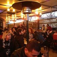 3/3/2013 tarihinde Yagmur T.ziyaretçi tarafından Kazan'de çekilen fotoğraf