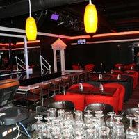 Photo taken at Spice Lounge by Santigo L. on 5/20/2013