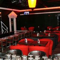 Photo taken at Spice Lounge by Santigo L. on 5/17/2013