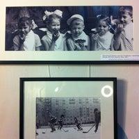 Photo taken at Пампа Грин by Olga Parshina F. on 11/28/2012