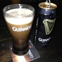 Foto tomada en Fiddlers Irish Bar por Luis F. el 7/10/2013
