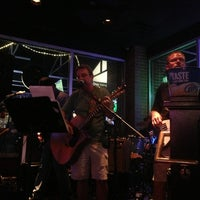Photo taken at Dugan's Pub by Becci B. on 8/10/2013
