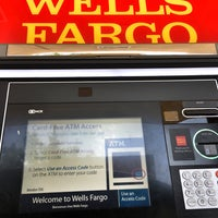 Photo taken at Wells Fargo by Mike H. on 6/20/2017