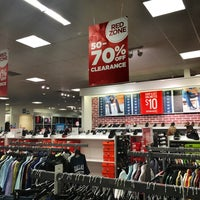 Photo taken at JCPenney by Mike H. on 5/6/2017