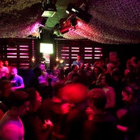 Photo taken at Club Seven by Halil on 11/25/2017
