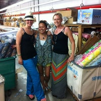 Photo taken at Cocojor manufacture by Cocojor H. on 9/19/2013