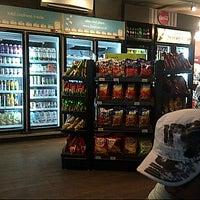 Photo taken at Boxmart by Nia on 11/8/2012