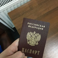 Снимок сделан в Мои документы пользователем Igor V. 8/10/2017