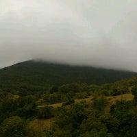 Photo taken at Dranaz dağı (Rakım 2016) by Selin S. on 8/28/2016