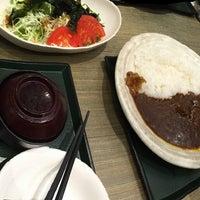 Photo taken at 四六時中 イオン松江店 by almira r. on 10/28/2016