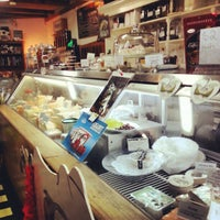 Photo taken at The Mosman Cheese Shop by Lee T. on 2/11/2013
