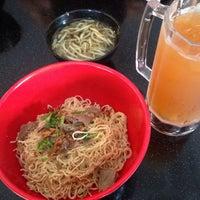 Photo Taken At Restoran Dapur Sarawak By Anis A On 3 21 2016