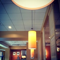 Photo taken at Panera Bread by Edward M. on 9/13/2014