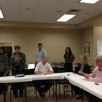Photo taken at Lee County Association of Realtors by Sylvia P. on 12/4/2012