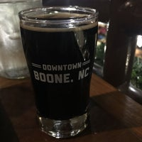 Photo taken at Lost Province Brewing Company by Dan C. on 12/14/2017