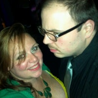 Photo taken at The View Lounge by Katie F. on 11/18/2012
