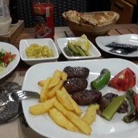9/19/2018 tarihinde Volkan A.ziyaretçi tarafından Bonet Döner'de çekilen fotoğraf