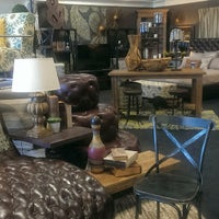 ... Photo Taken At Mor Furniture For Less By Mor Furniture For Less On 2/9  ...