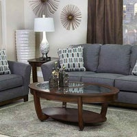 Delicieux ... Photo Taken At Mor Furniture For Less By Mor Furniture For Less On 9/20  ...