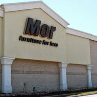 ... Photo Taken At Mor Furniture For Less By Mor Furniture For Less On 9/20  ...